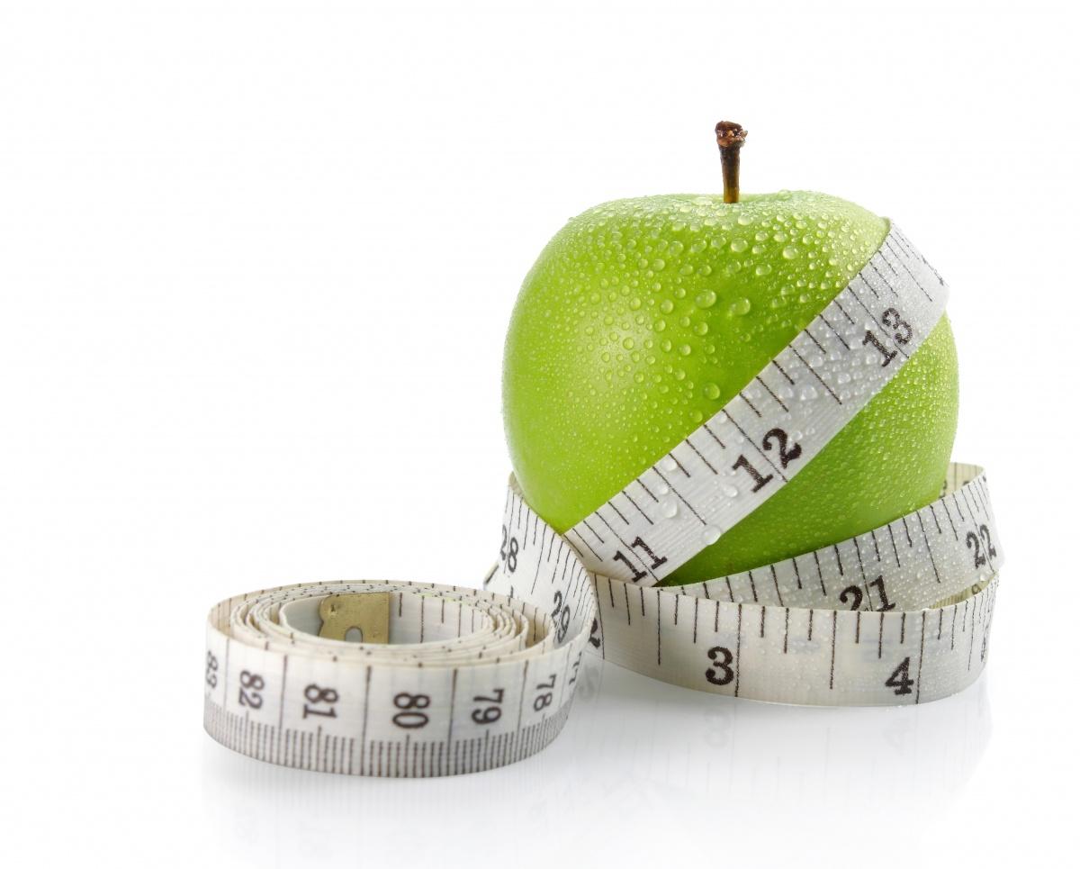 Уменьшение веса картинки для сайта