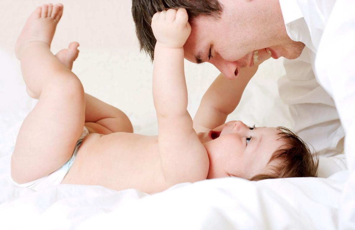 Секс с папулей фото, Фотографии Русский инцест - отец и дочь 5 альбомов 38 фотография